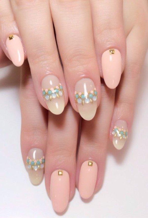 5-japanese-nail-art