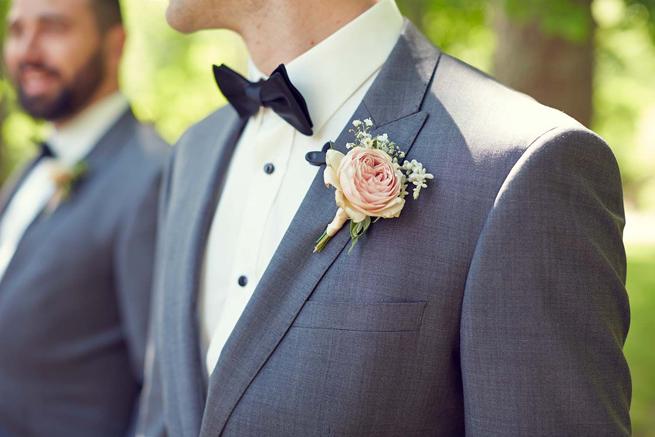 briggins-menswear-wedding-suits-tailors-one-fine-day-wedding-fair-6
