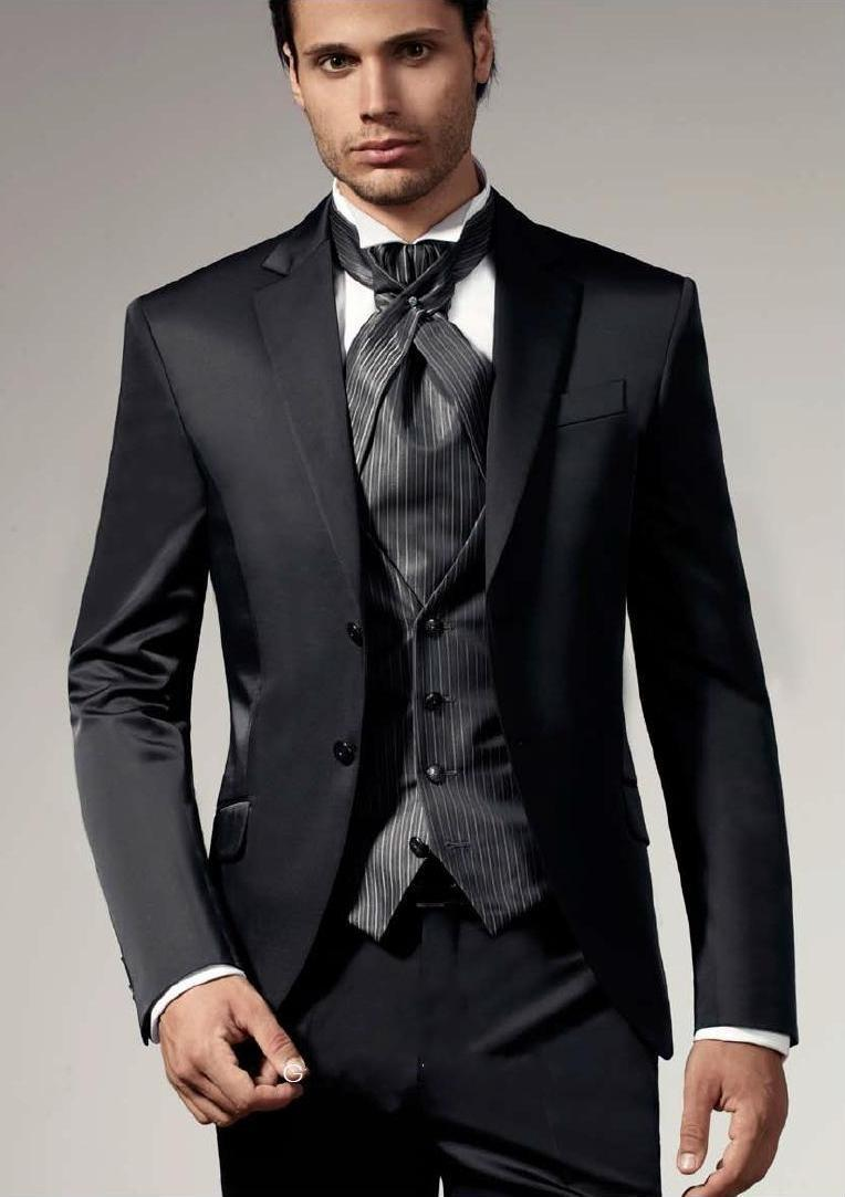 mens-wedding-tuxedos