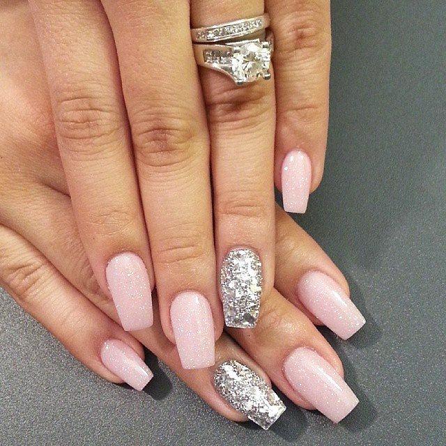 pink-rocks