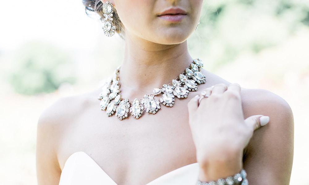 Свадебное фото алена болдина известности
