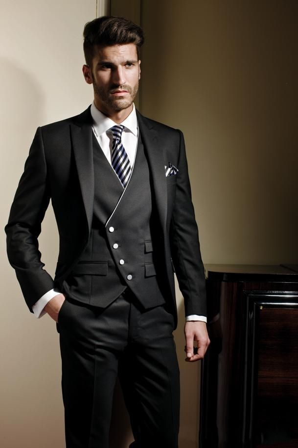 groom-suits-7