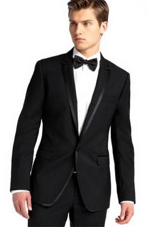 grooms-suit-style