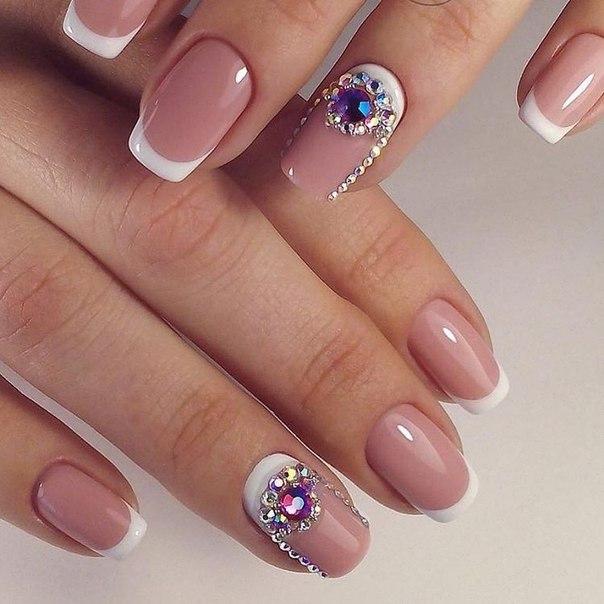 nail-art-1712