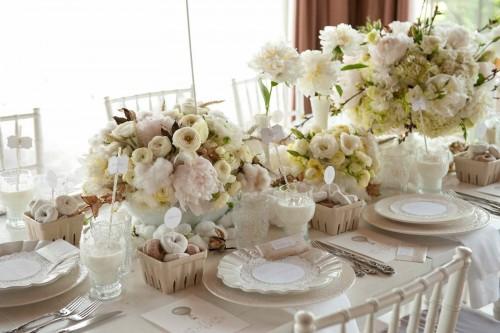 1387394507_Winter-Wedding-Decor-25