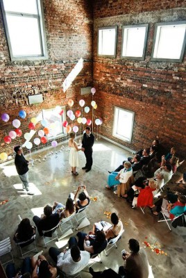 15-wedding-ceremony-backdrops-913-int