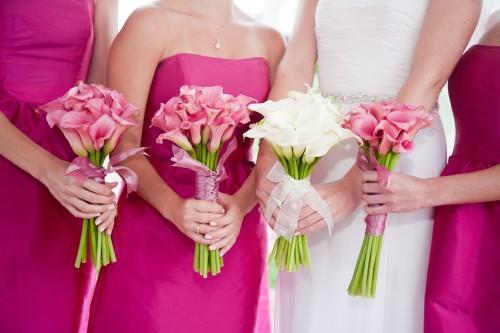 213337-white-calla-lily-bouquets-for-weddings-bridesmaid