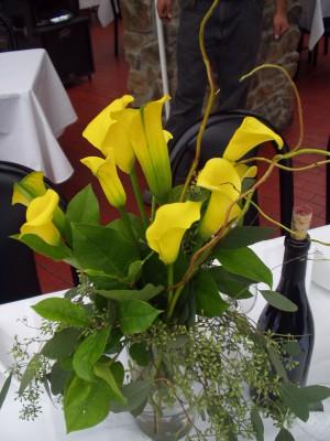 3G-Ragged-Piece-Flowers-01LG