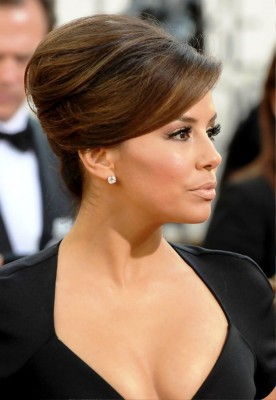 Best-French-Twist-Updo-Hairstyle