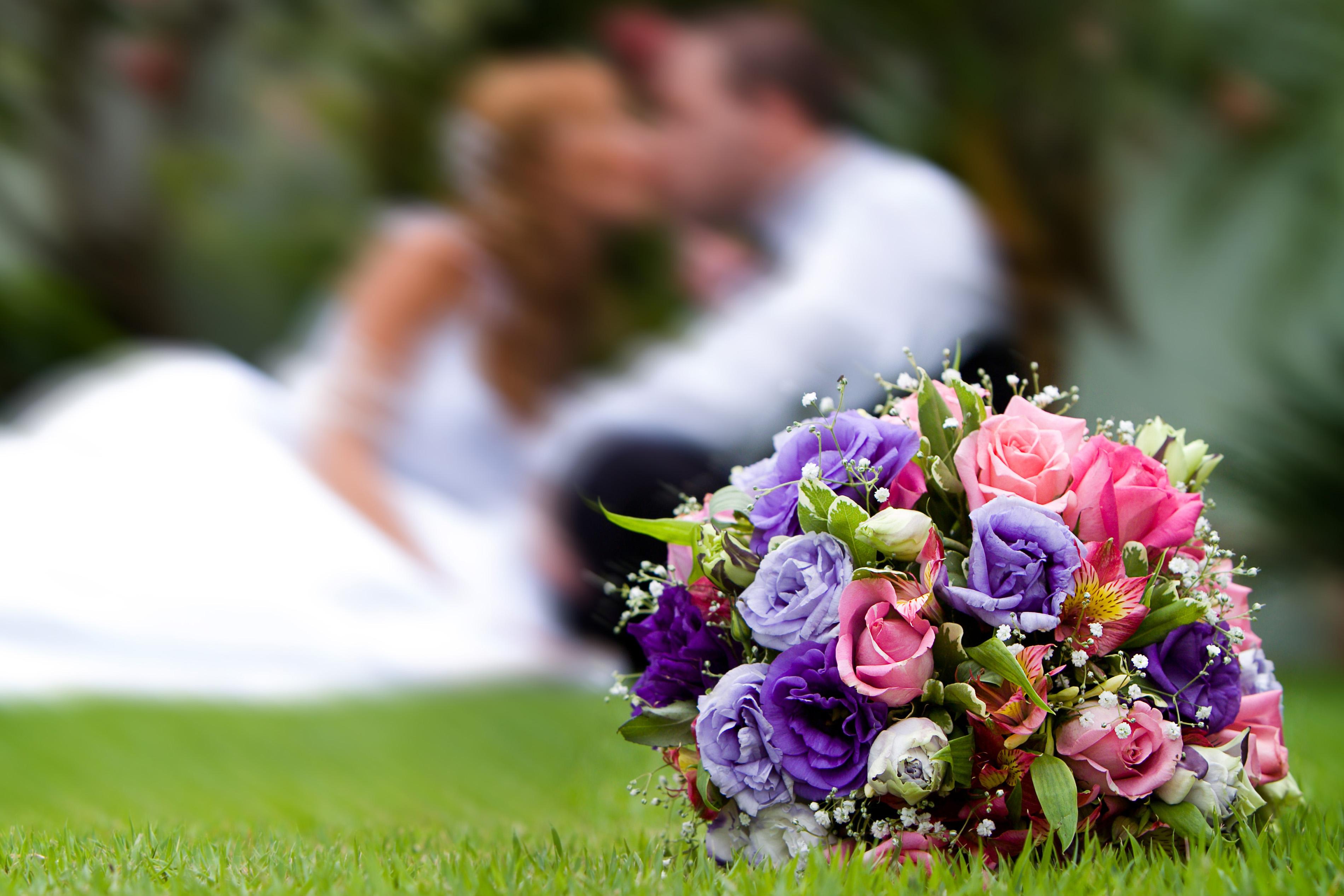 фото цветы с днем свадьбы идеально подходит для