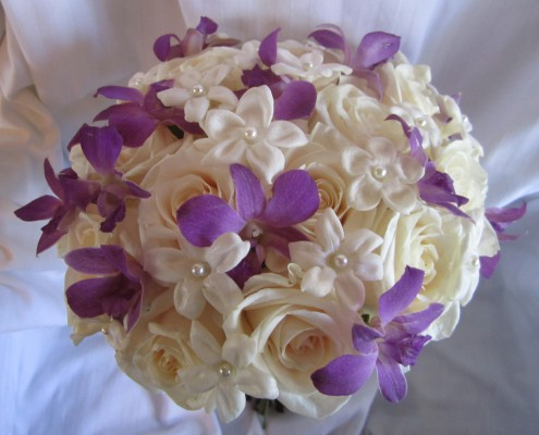 East-Wind-Bridal-Bouquet-2