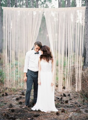 Feather and Stone Photography-248