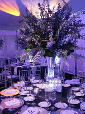 ICA-university-gala-floral-1