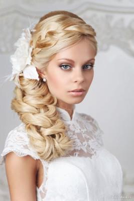 Nadezhda-Davydkina6611100