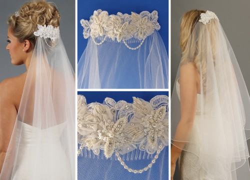 Romantic_Lace_Veil_C424B