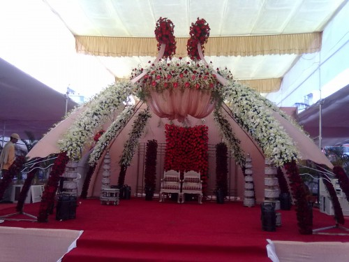 Stage-decoration-3