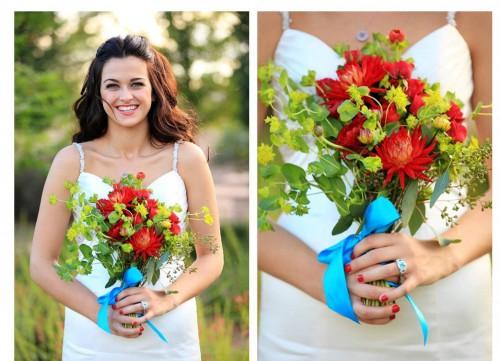 Summer_bridal_bouquet