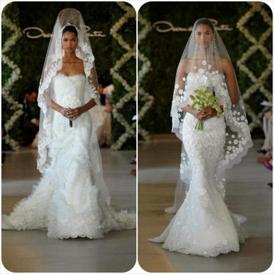 Trendy-Tuesday-Bridal-Veil