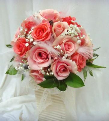WEDDING PIX11