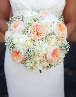 Wardell-Wedding-wardell-wedding-0057