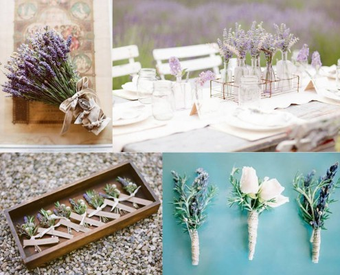a-mood-board-lavender-wedding-decoration-3-2