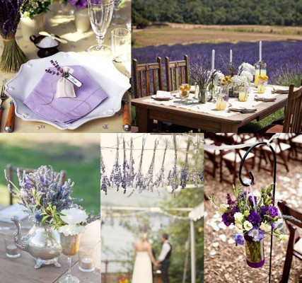a-mood-board-lavender-wedding-decoration-3-3