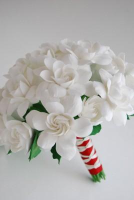 blue-gardenia-bouquet-i8