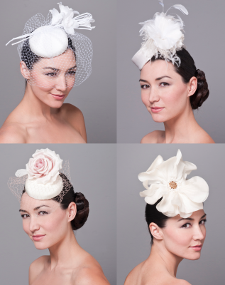 bridal-hats-wedding-hair-acccesories-2012-trends.original
