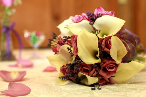 calla-lilies-and-roses-my-wedding-planning-guide-with-unique-picture-and-fall-flowers-for-weddings