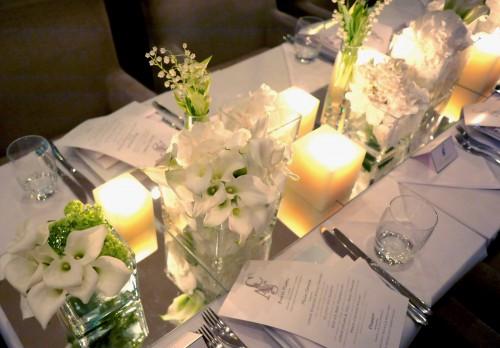 calla-lily-ing-tabletop--photos