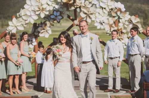 colorado-wedding-13