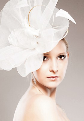 dramatic-wedding-hat.full_1