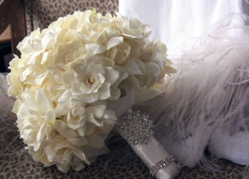 gardenia-bridal-bouquet