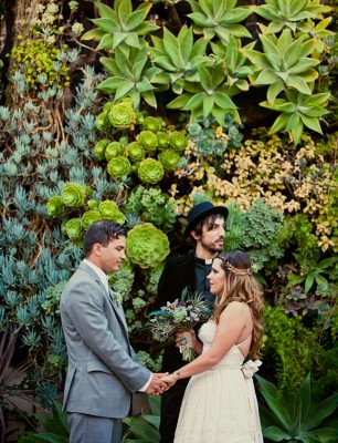 greenerywedding4