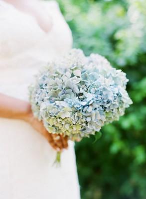 hydrangea-bouquet-kstoops