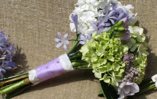 hygranga-wedding-flowers