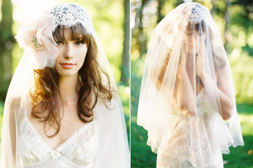lace-and-tulle-wedding-veil-with-blush-pink-flower.original