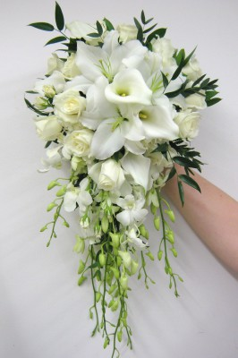 lancaster-country-club-wedding-2