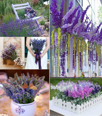 lavender-theme-wedding-flower-uk