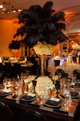 luxe-beverly-hills-wedding-25_detail