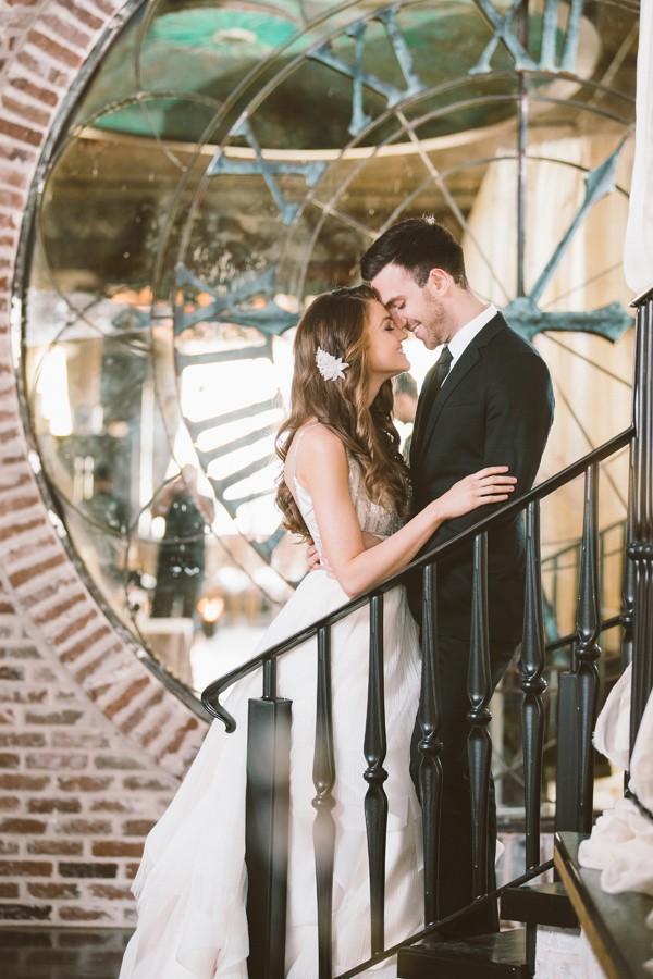 neutral-bohemian-wedding-editorial-01-300x450