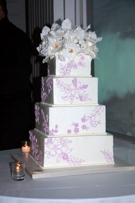 new-sylvia-weinstock-wedding-cakes-with-sylvia-weinstock-wedding-cake
