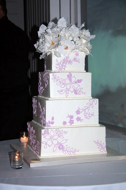 new-sylvia-weinstock-wedding-cakes-with-sylvia-weinstock-wedding-cake