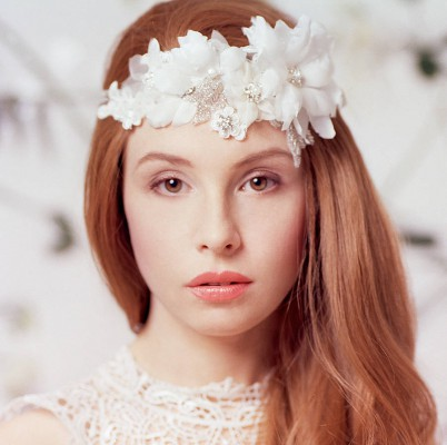 original_bridal-hair-piece-with-silk-flowers