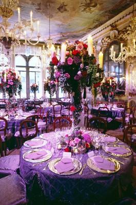 purple15n_detail