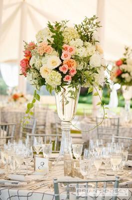 rhode-island-wedding-10a_detail