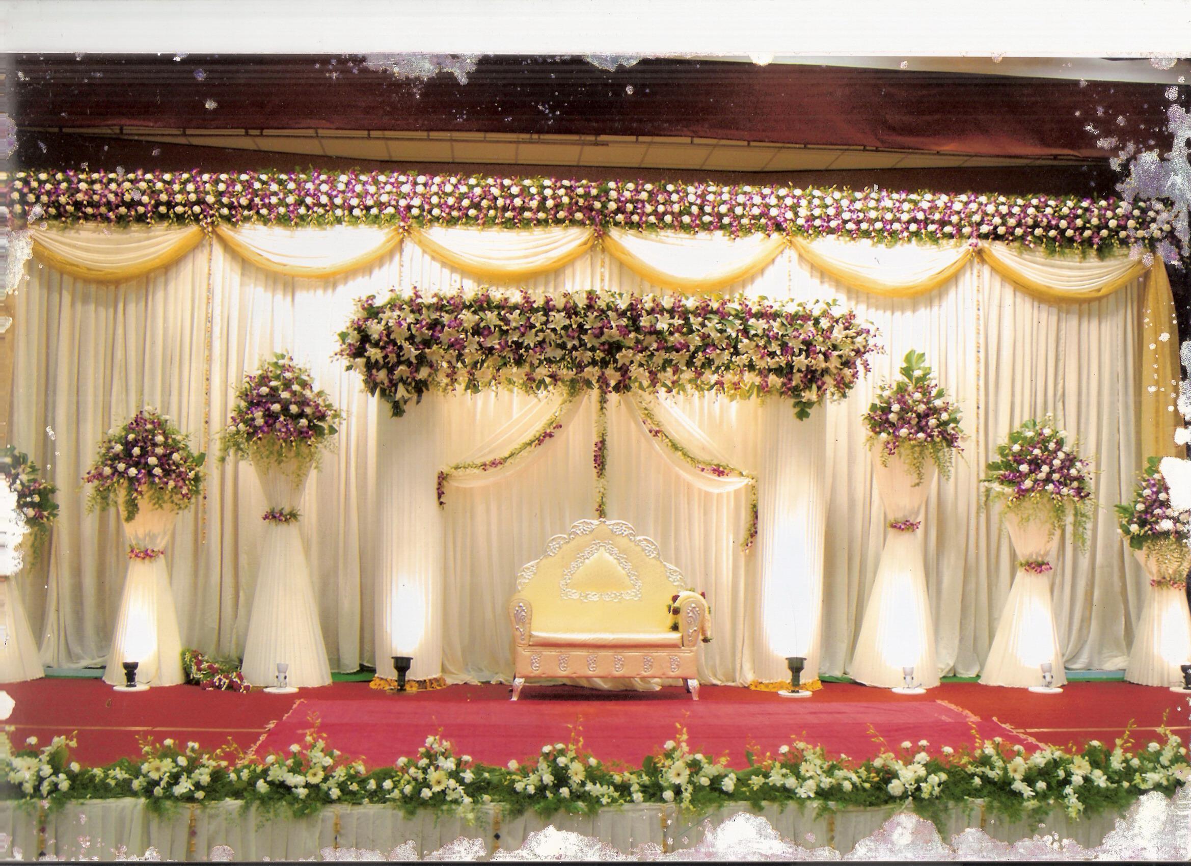 запечатана, вынуть фото шикарные сцены на свадьбу всем
