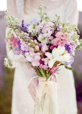 summer-flowers-19_detail