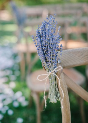 summer-flowers-23_detail