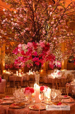 tall-centerpiece-11-briandorsey_detail